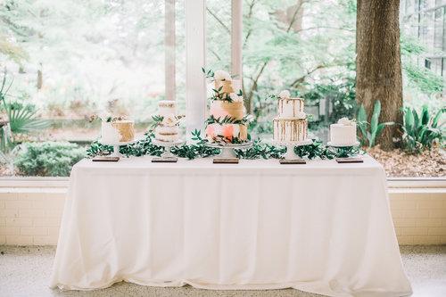Weddings Parties Dallas Wedding Venues Garden Wedding Texas