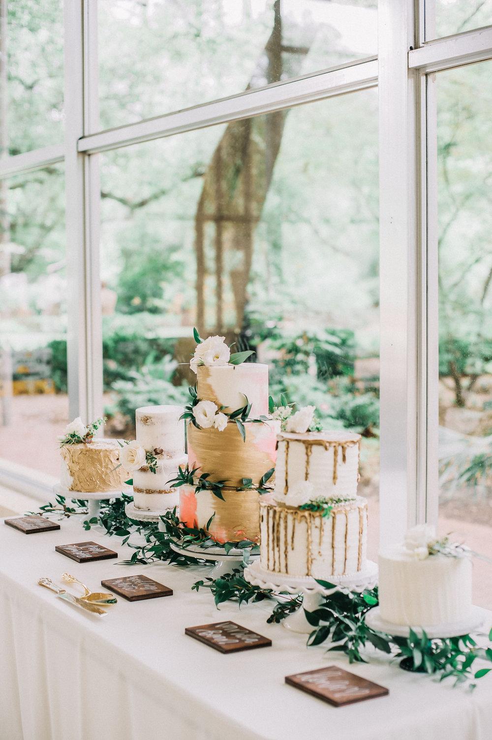 Dallas_Texas_Discovery_Gardens_Wedding_VanessaAlvin0397.jpg