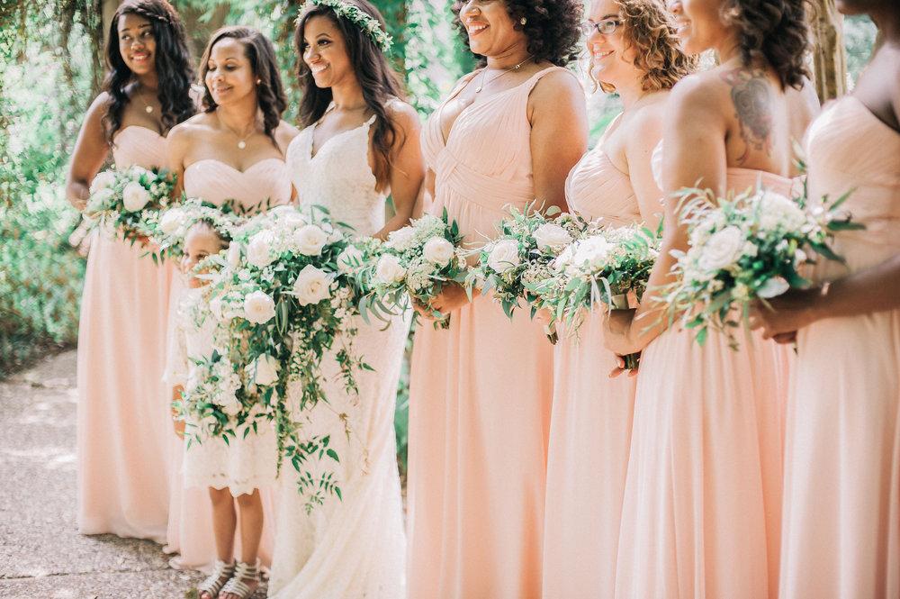 Dallas_Texas_Discovery_Gardens_Wedding_VanessaAlvin1534.jpg