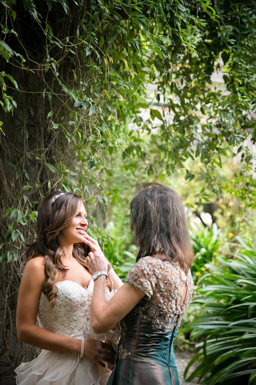 Kristy Jarred Wedding Art-0013.jpg