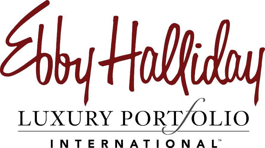 Ebby Halliday Realtors