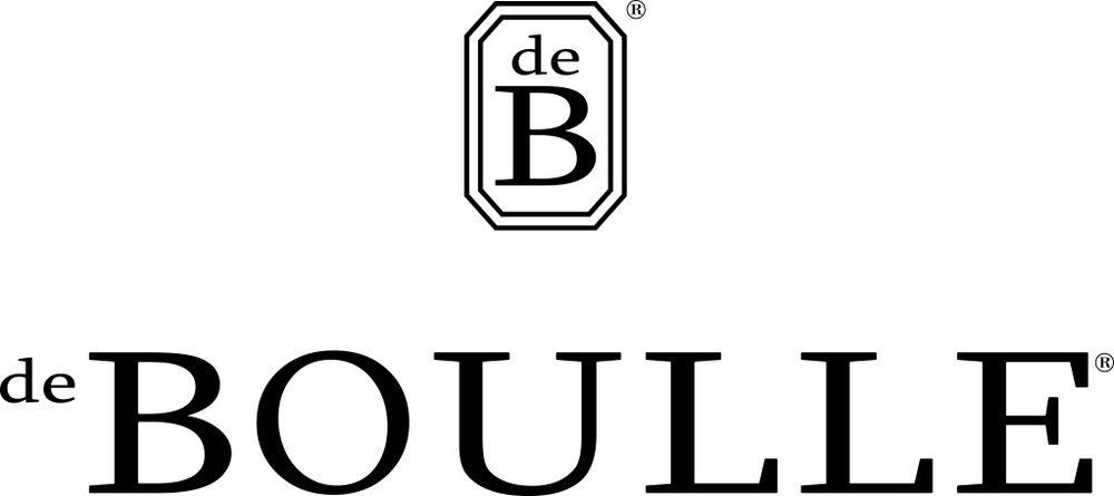 deBoulle Diamond and Jewelry