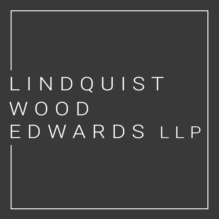 Lindquist Wood Edwards LLP