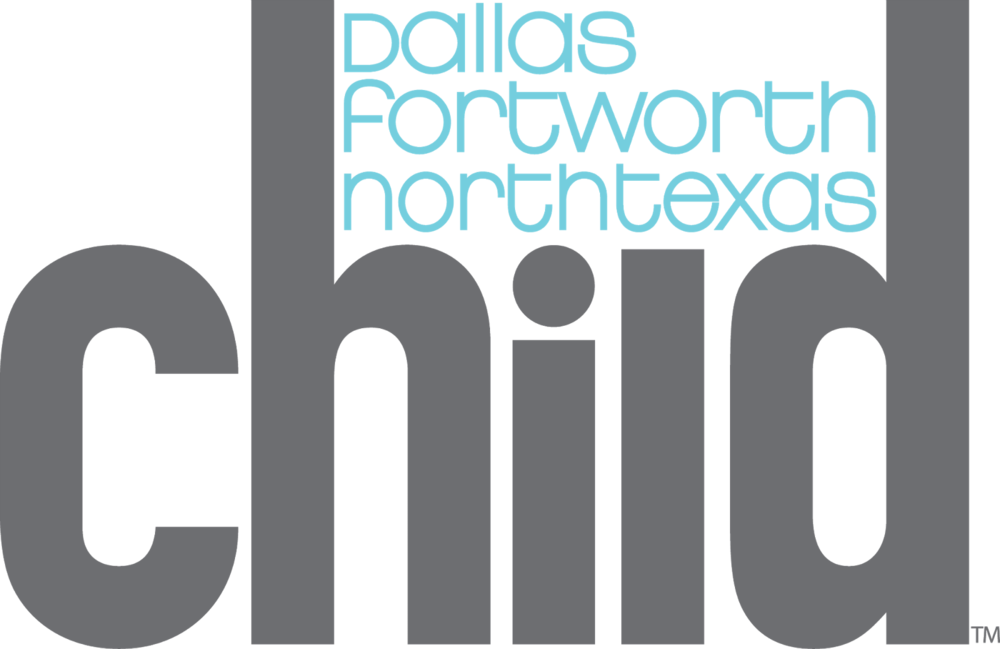 Dallas Child Magazine