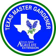 Dallas County Master Gardeners