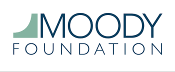 Moody Foundation