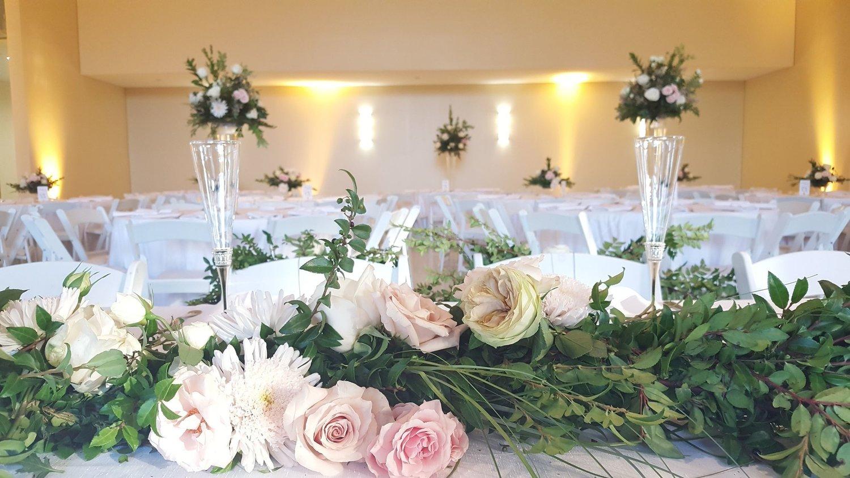 Garden Weddings | Weddings Parties Dallas Wedding Venues Garden Wedding Texas