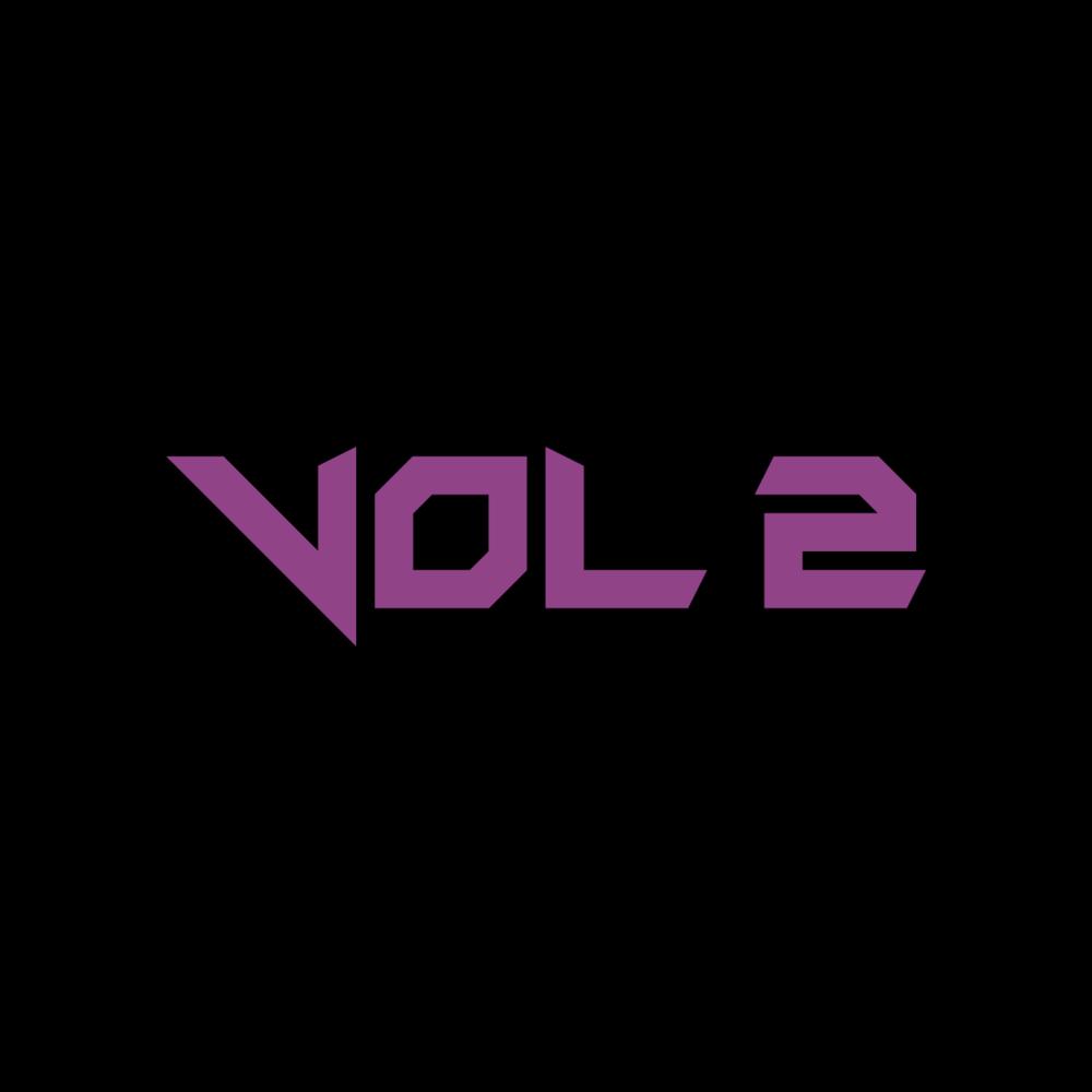 VOL 2