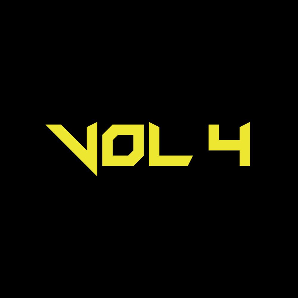 VOL 4