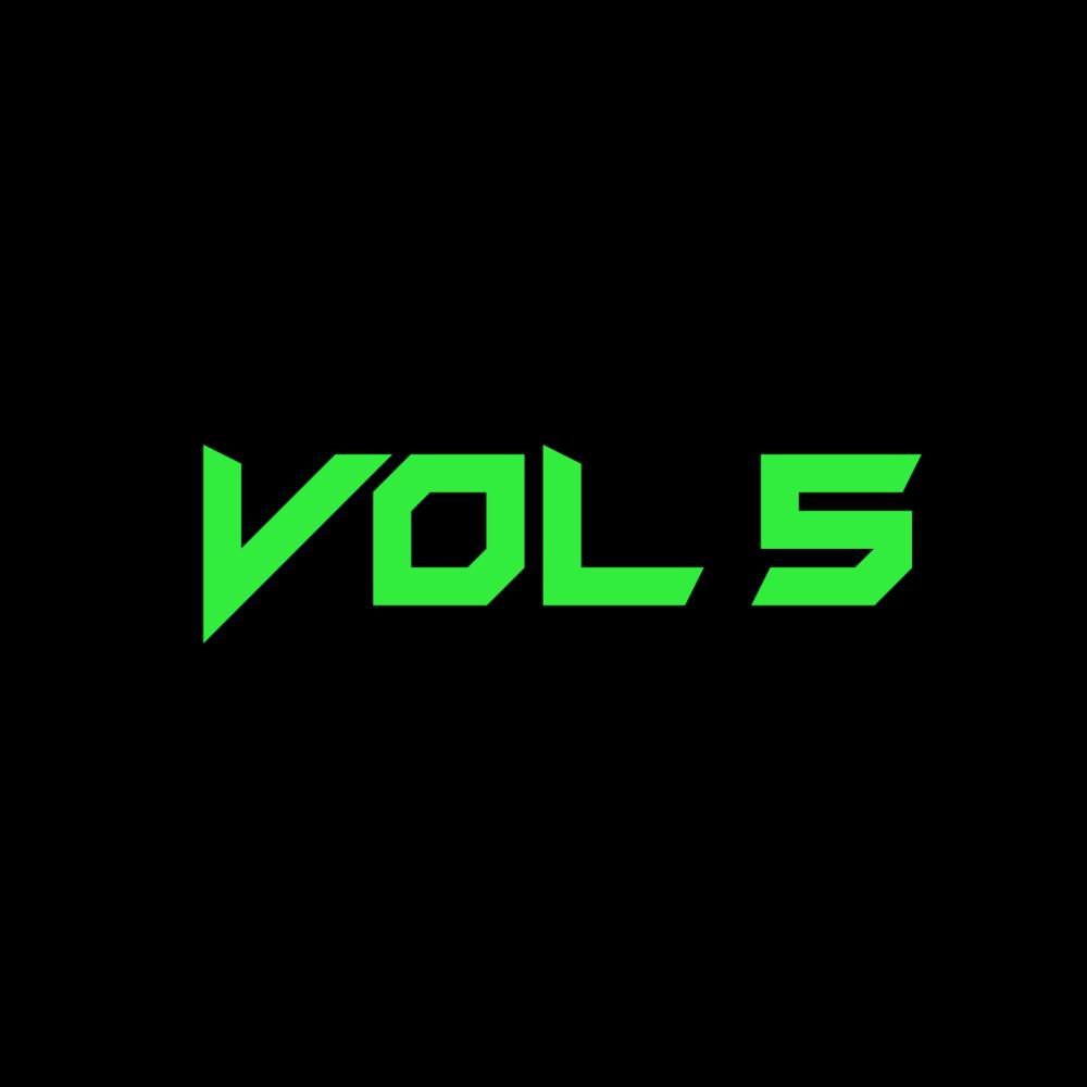 VOL 5