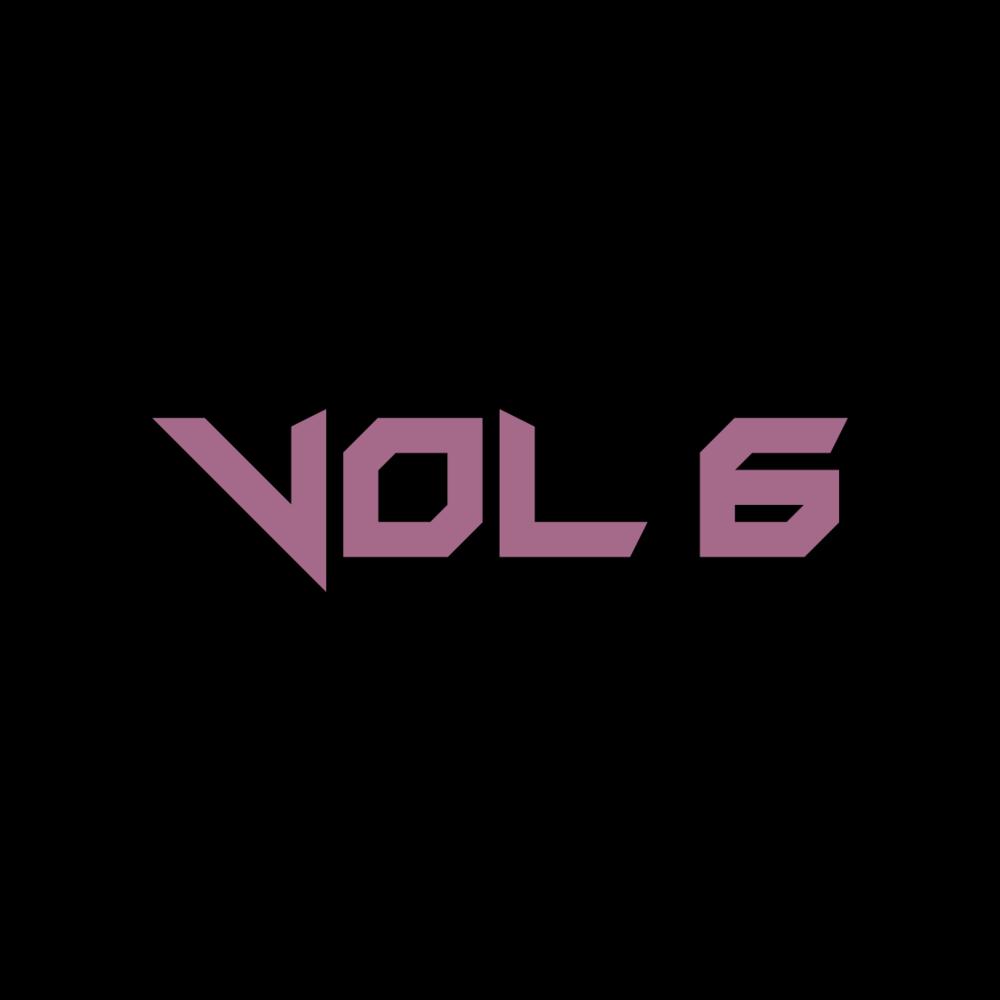VOL 6