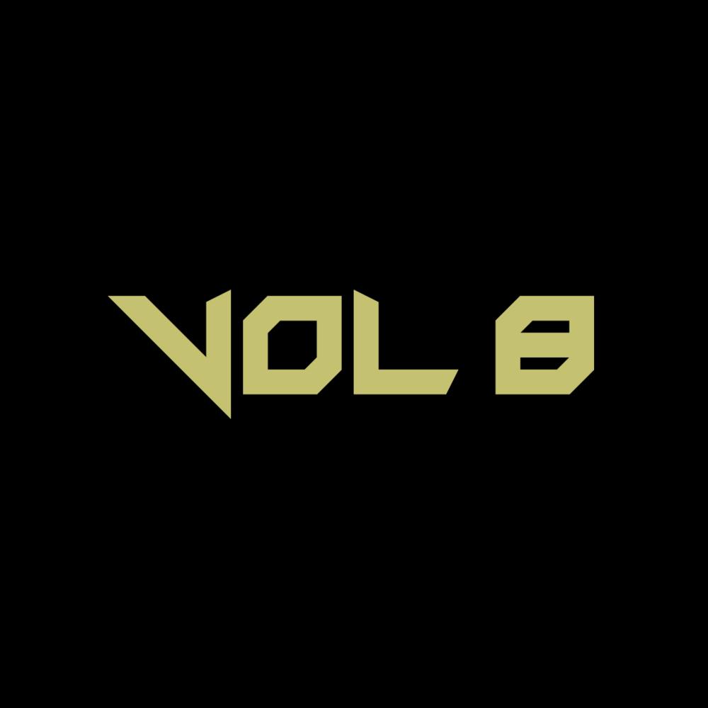 VOL 8