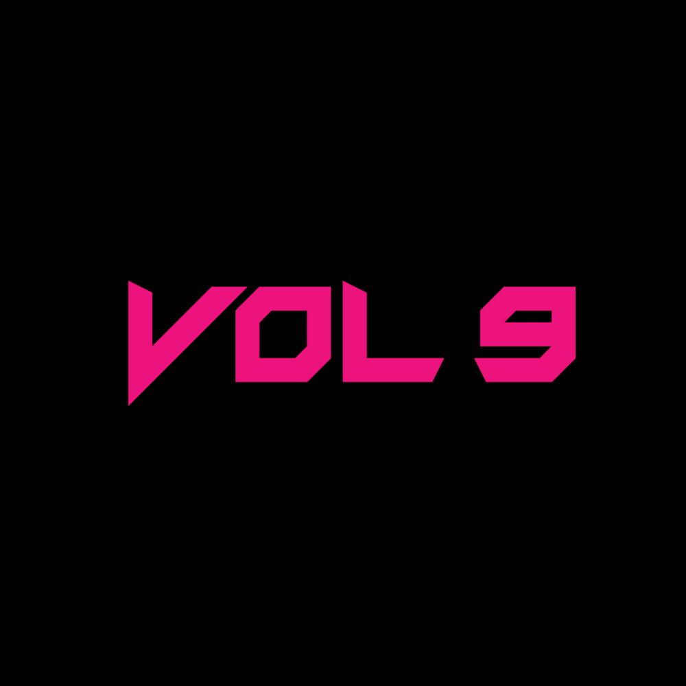 VOL 9