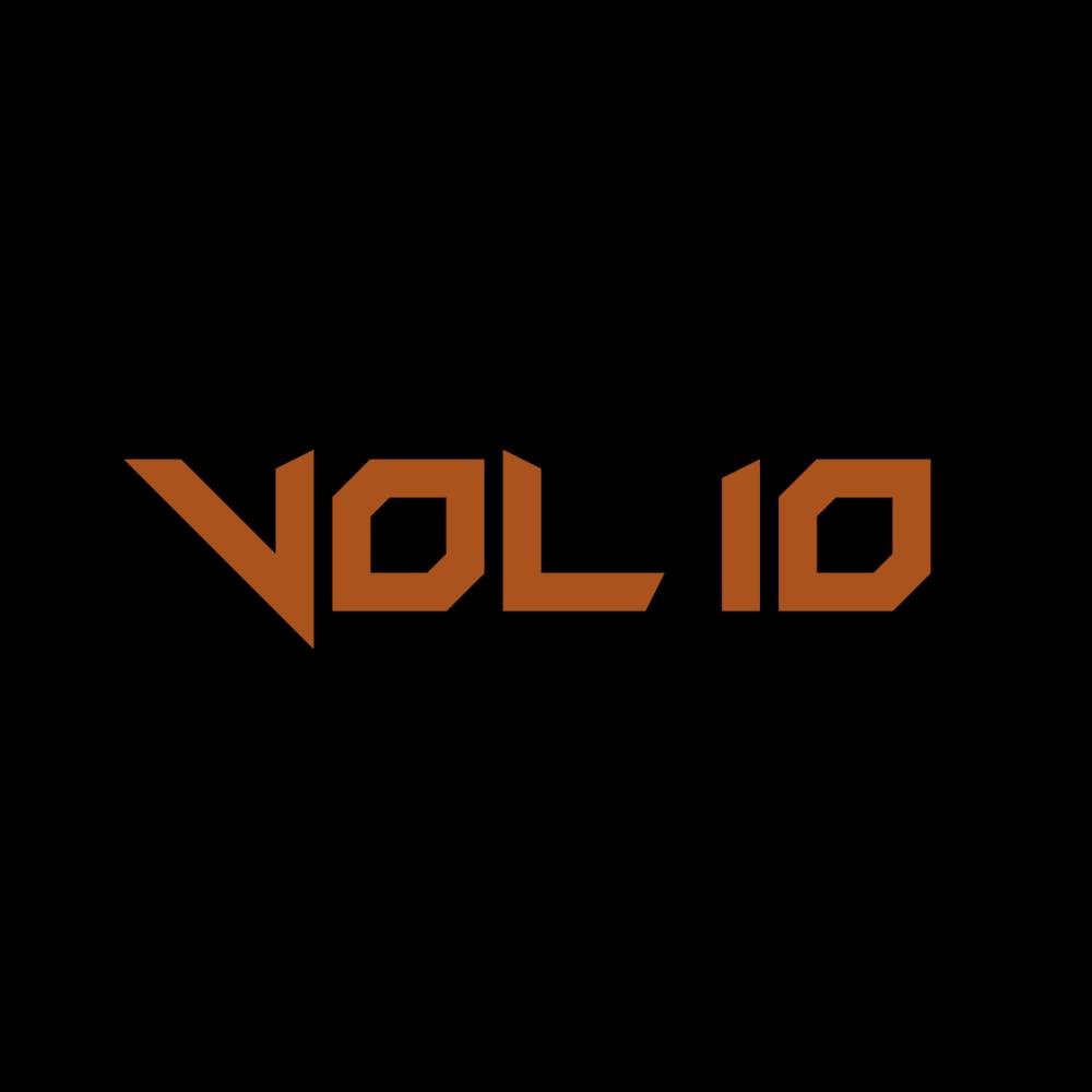 VOL 10