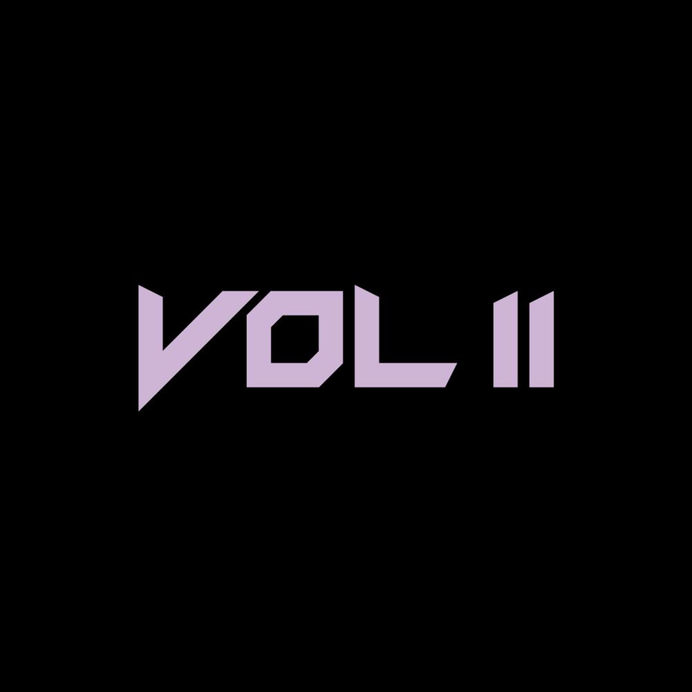 vol11.png