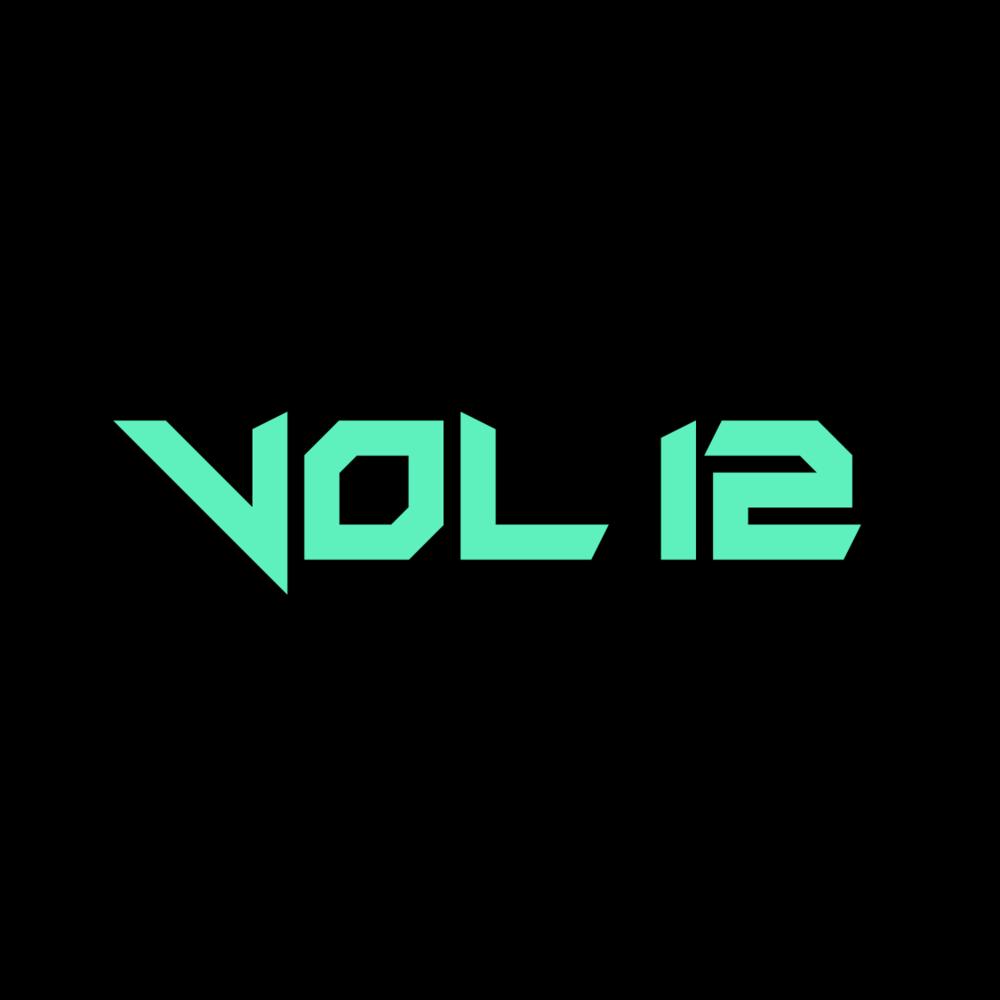 vol12.png