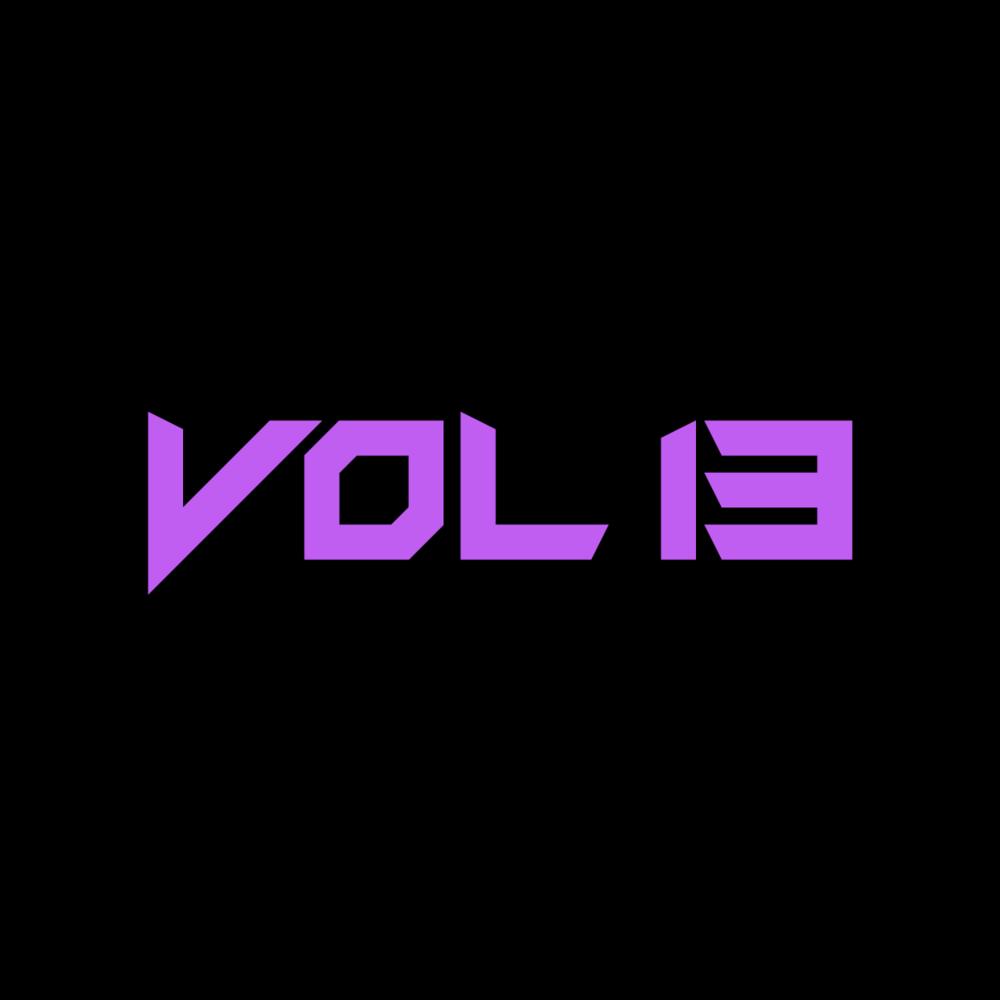 vol13.png