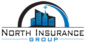 NORTH INSURANCE GROUP
