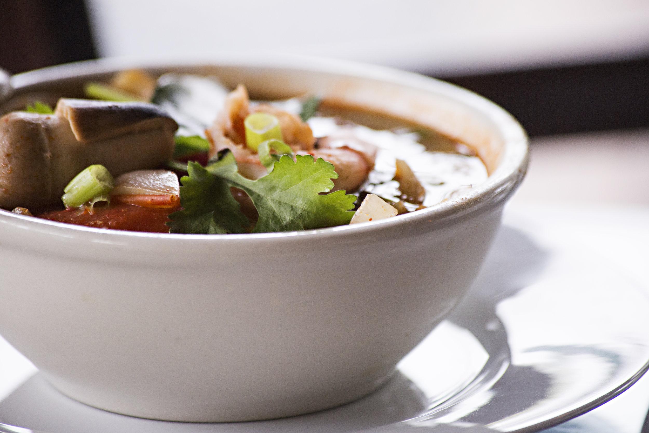 asian-restaurant-bradley-beach-nj-christine-mendoza-naked-video