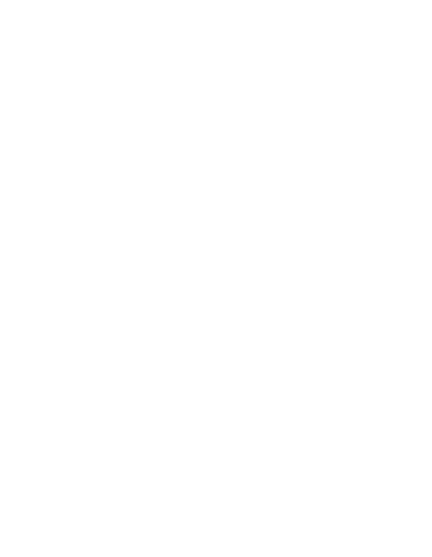 Elite California