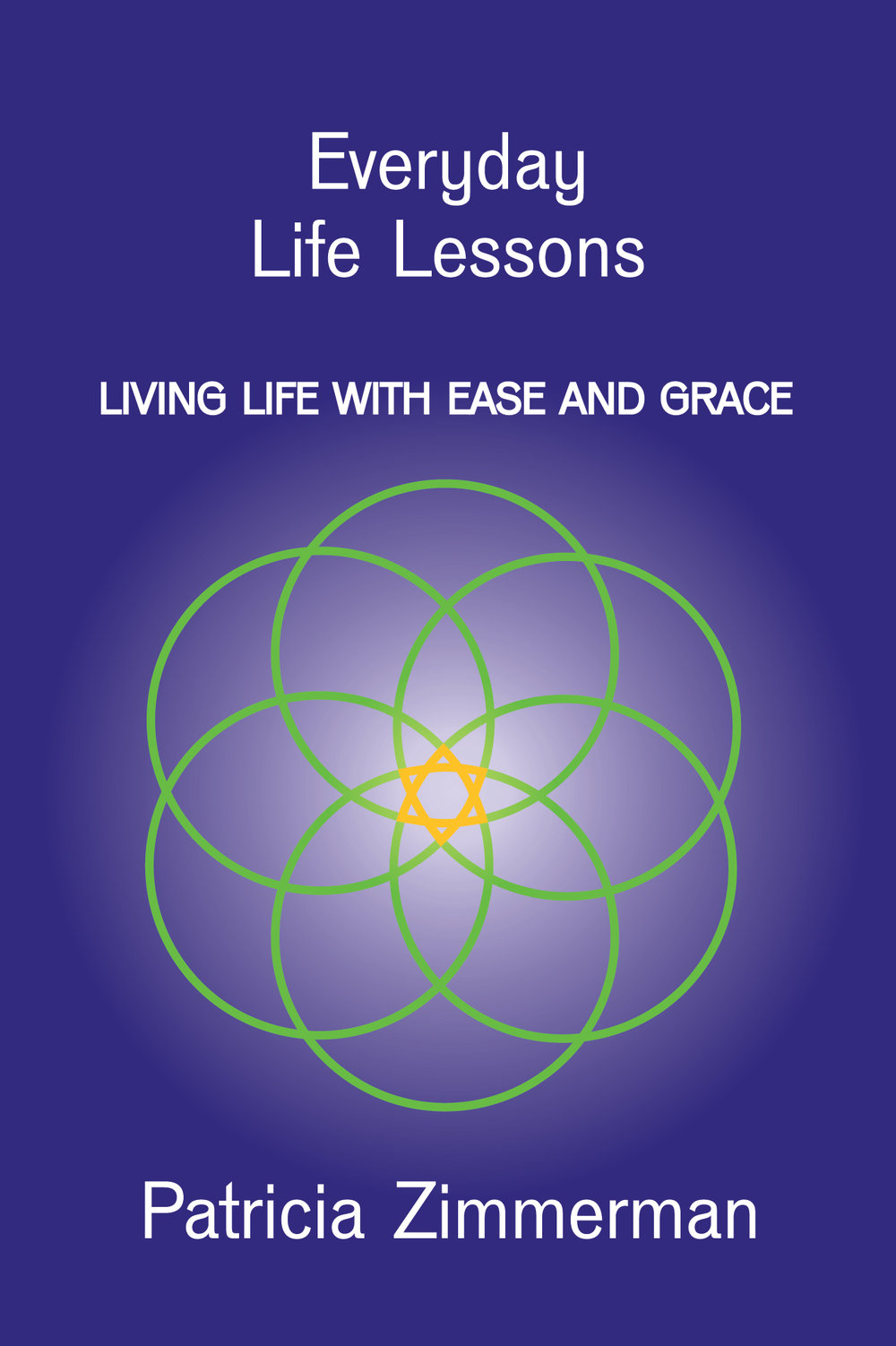 Everyday Life Lessons_book cover.jpg