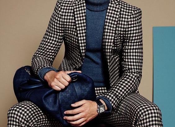 suit-bleur-turtleneck-bleu-bag