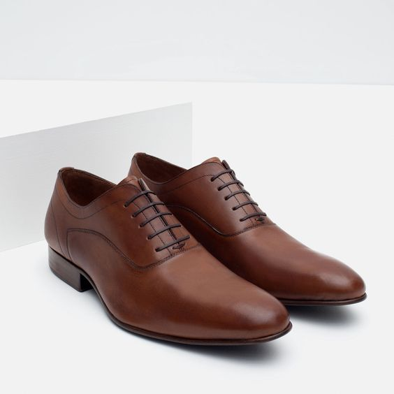 brown-laceup-dress-shoes.jpg