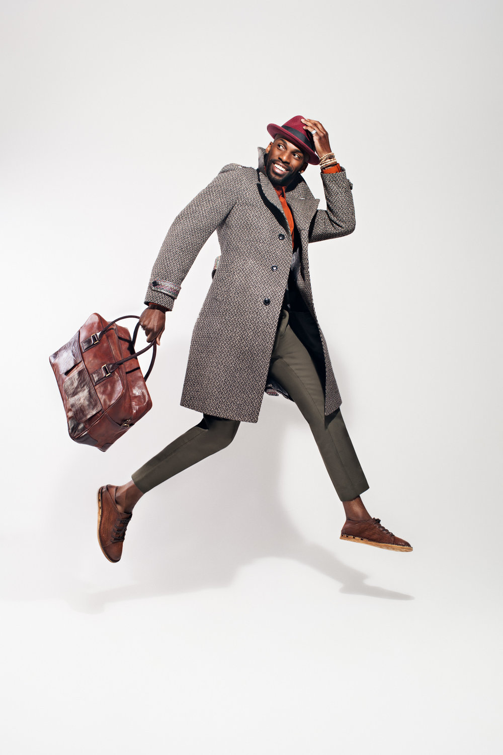 black-man-tweed-jacket.jpg