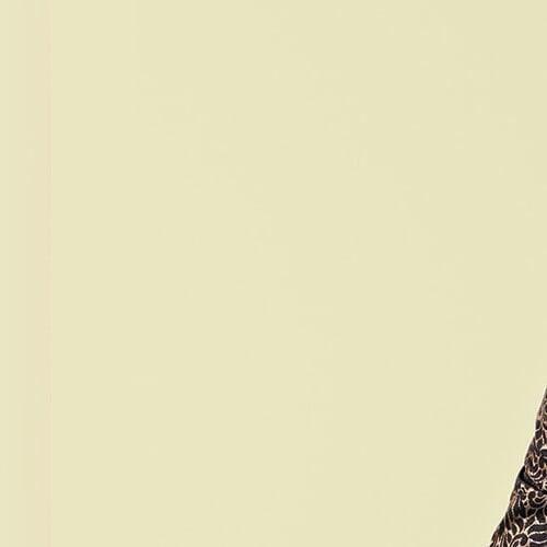 Let me help you find your own signature and your own style.  #manu #wearmanu #femalemensweardesigner #stylish #streetfashion #fashionstyle #fashionista #streetstyle #instafamous #blogger #fashionblogger #menwithstyle #style #instastyle #men #mens #mensfashion #menstyle #mensstyle #gentleman #fashiondiary #casual #menswear #outfitoftheday #details #clothes #montrealfashion