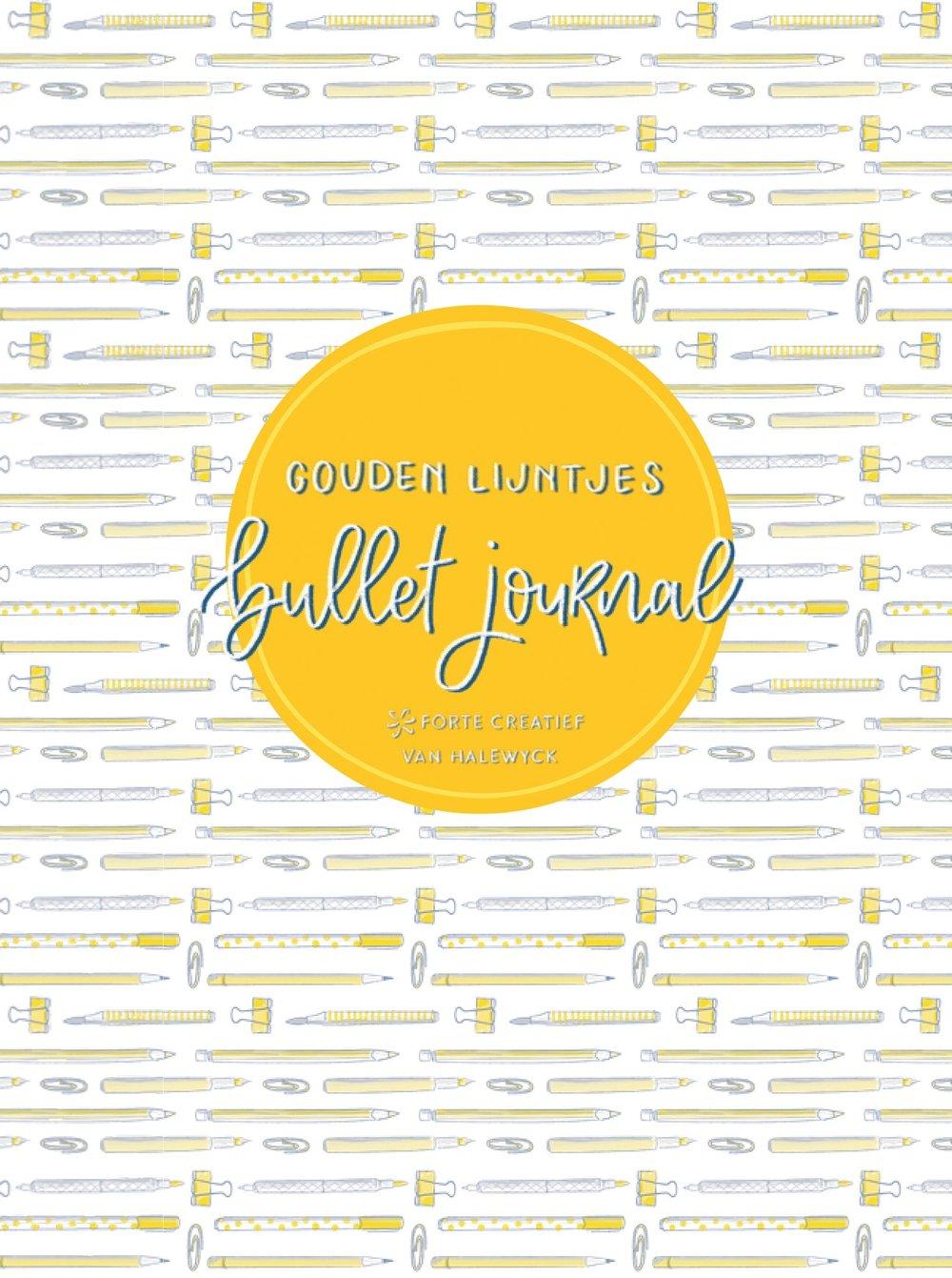 Gouden_Lijntjes_bullet_journal