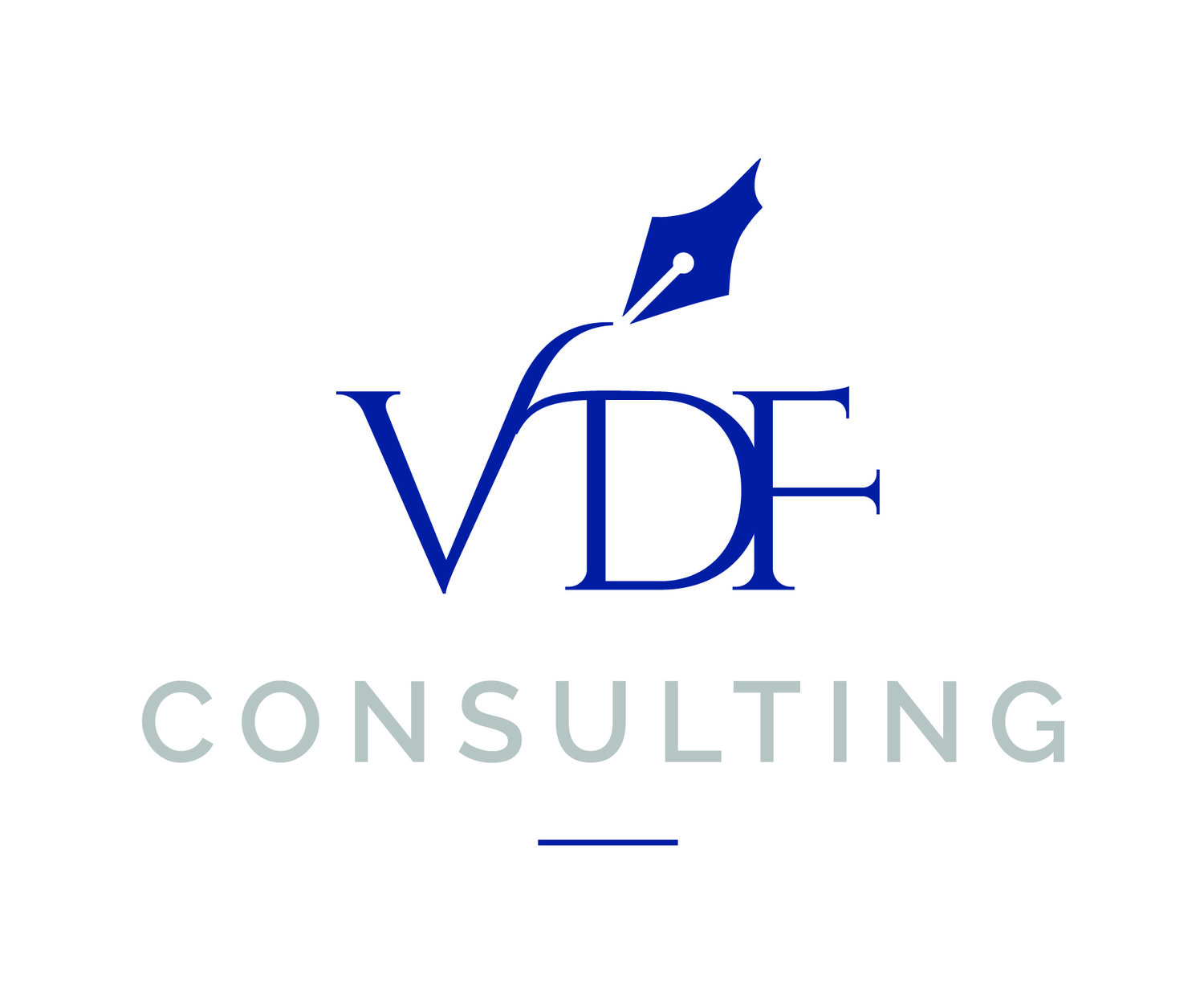 VDF Consulting