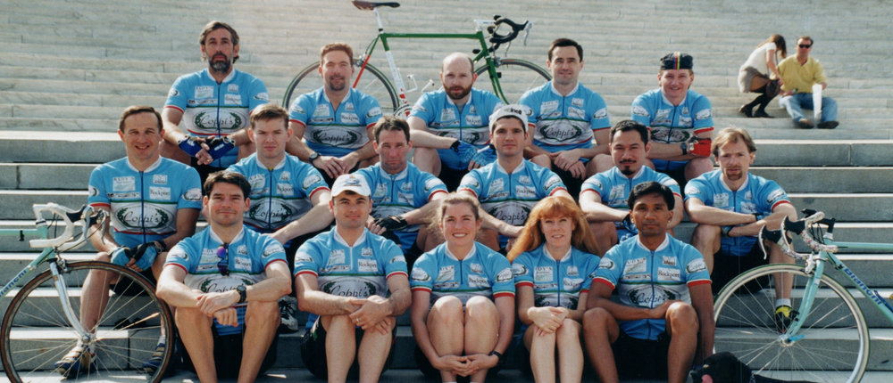 1996 Team Photo.jpeg