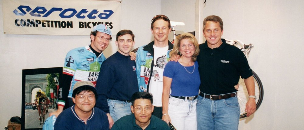 1998 Sponsor Event w Greg Lemond.jpg