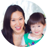 JENNIFER HU  Lawyer, Mother of Four