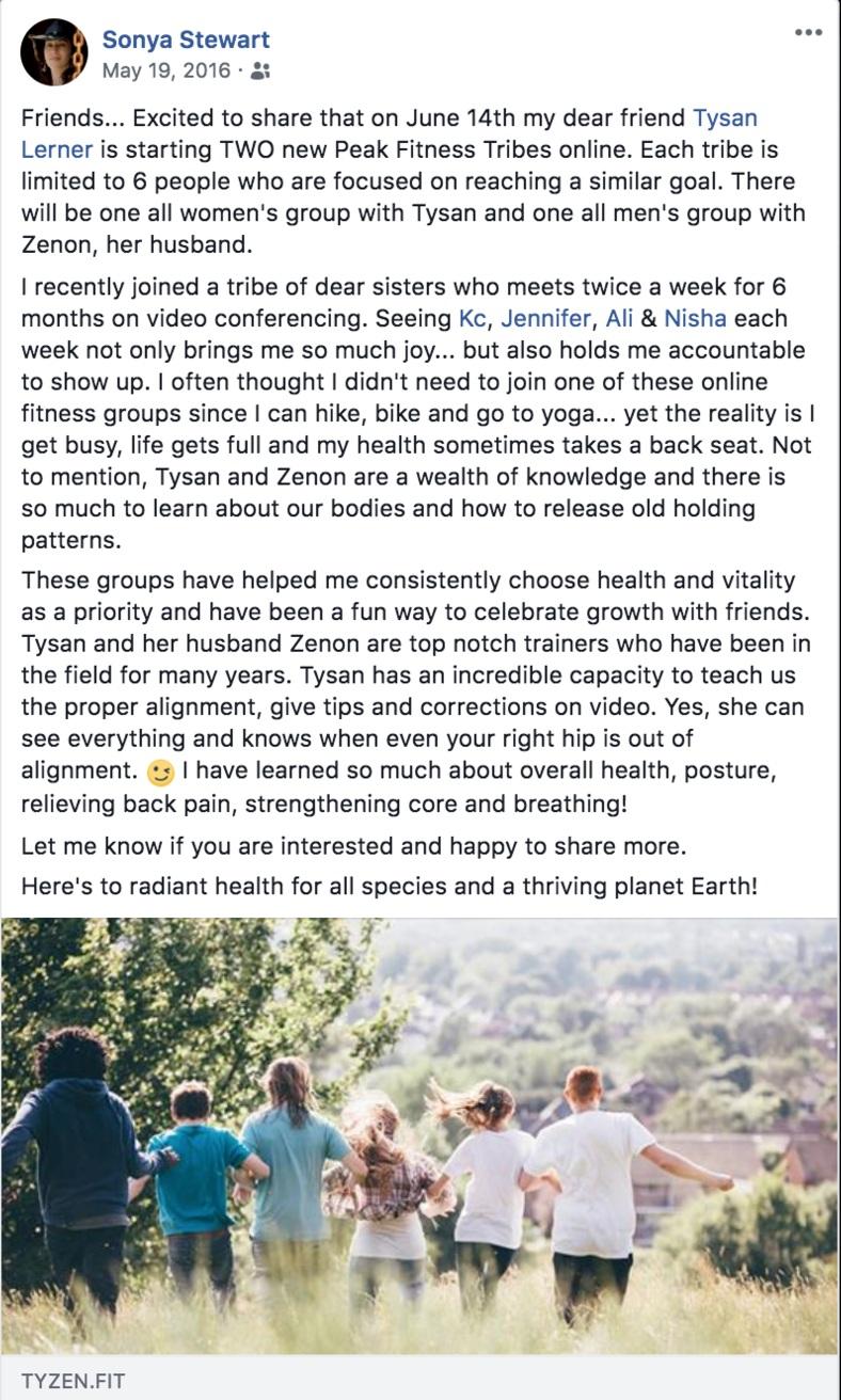 Sonya+Stewart-+FB+-+Tribe+Testimonial.jpg