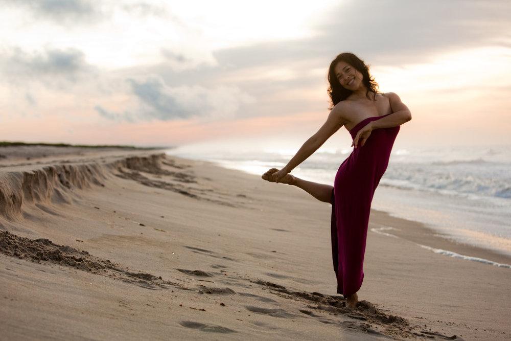 Tysan-dancing-beach.jpg