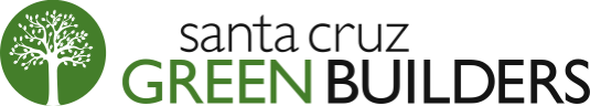 Santa Cruz Green Builders