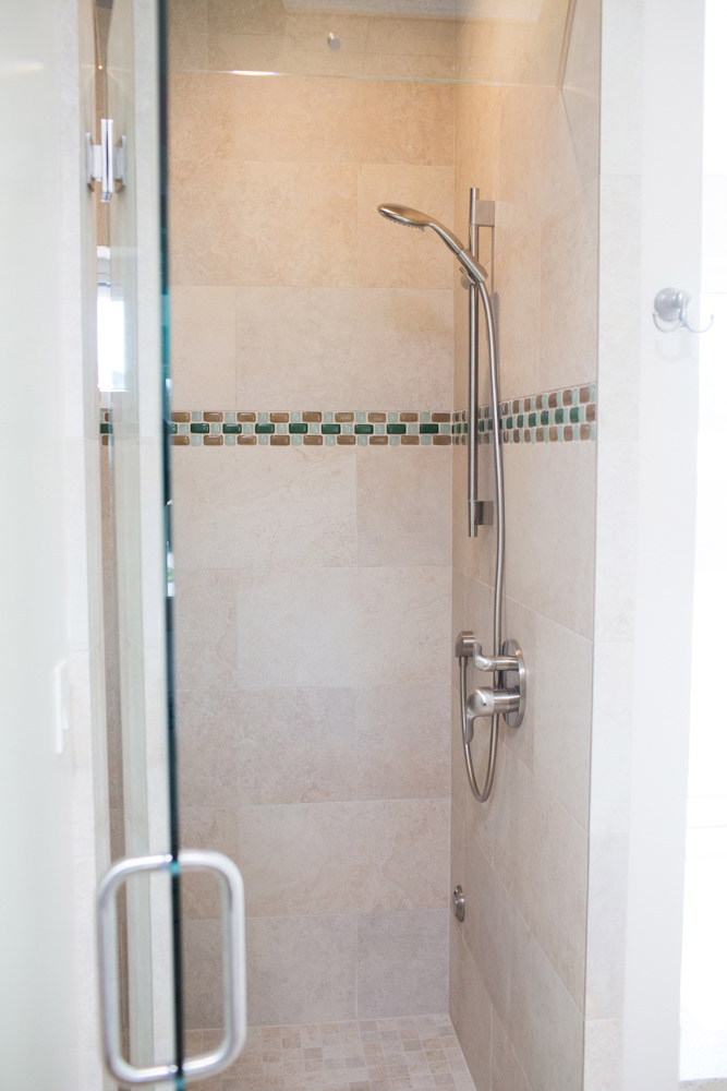 10-Shower_SC_Green_Builders.jpg