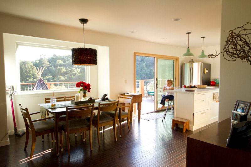 4-Kitchen-Nolan_SC_Green_Builders.jpg