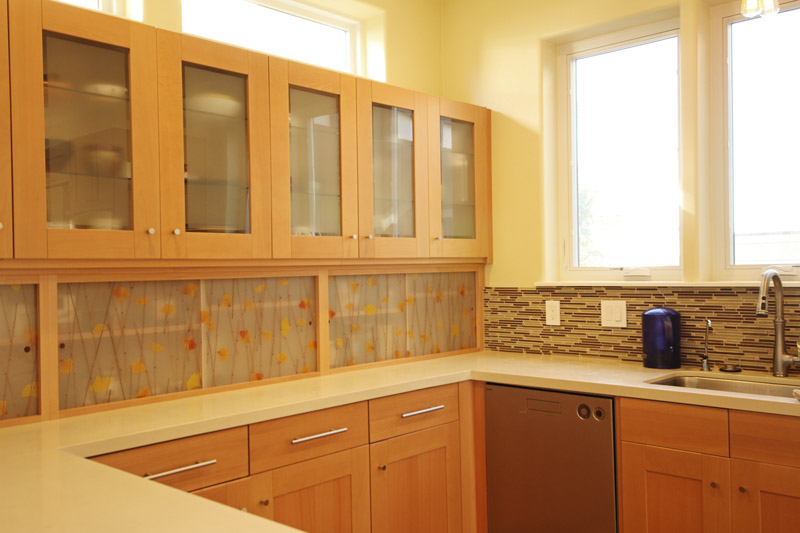Kitchen-3_SC_Green_Builders.jpg