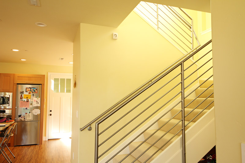Stairwell-Inside_SC_Green_builders.jpg