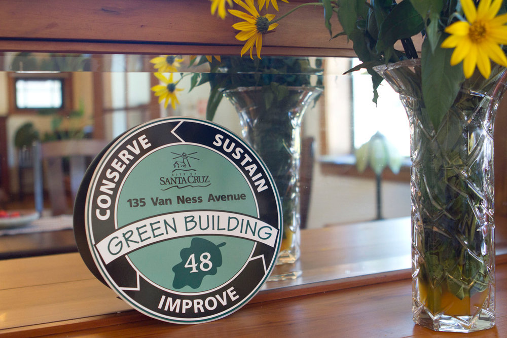 3-Van-Ness-Green-Building-Award.jpg