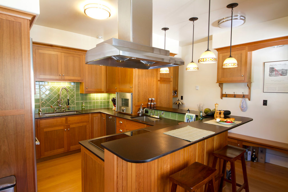6-Kitchen-Best_SC_Green_Builders.jpg