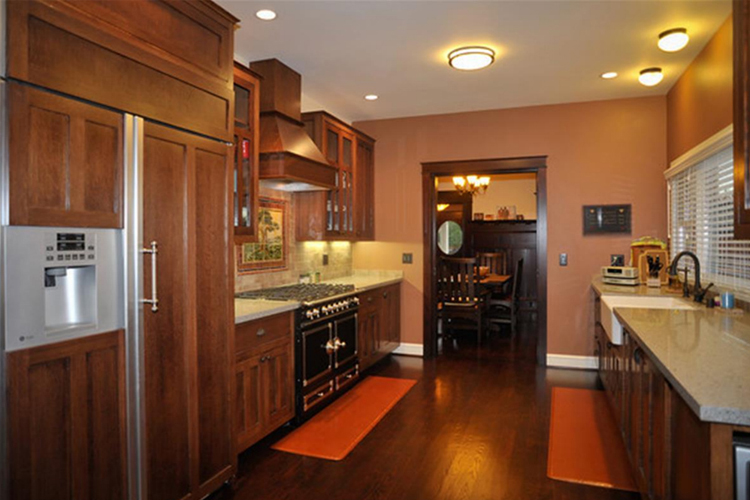 kitchen 2 1000px_SC_Green_Builders.jpg
