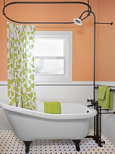 master bath sunset_SC_Green_Builders.jpg