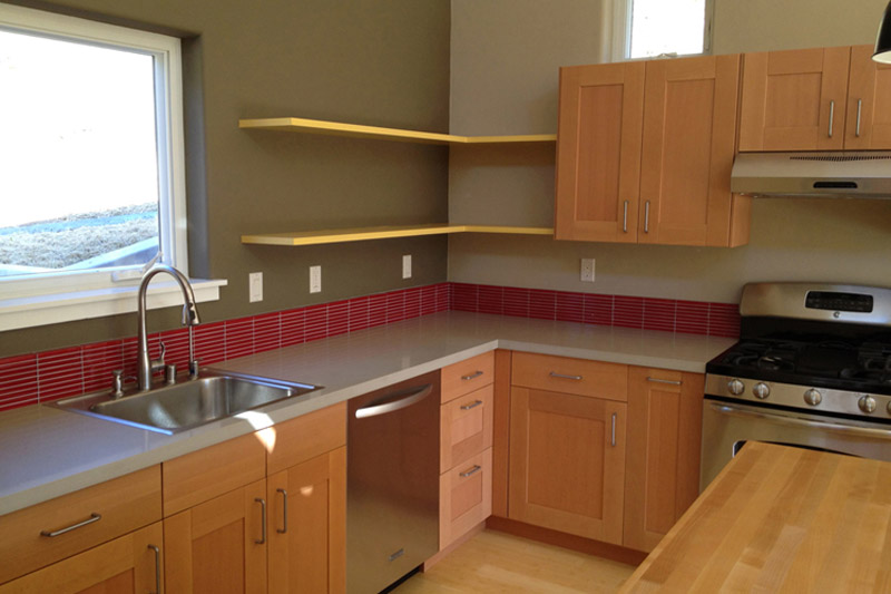 ADU_Kitchen_Green_Builders_3.jpg