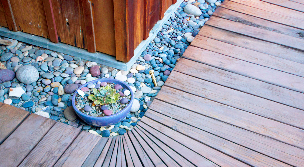 5-redwood-path-succulent_SC_Green_Builders.jpg