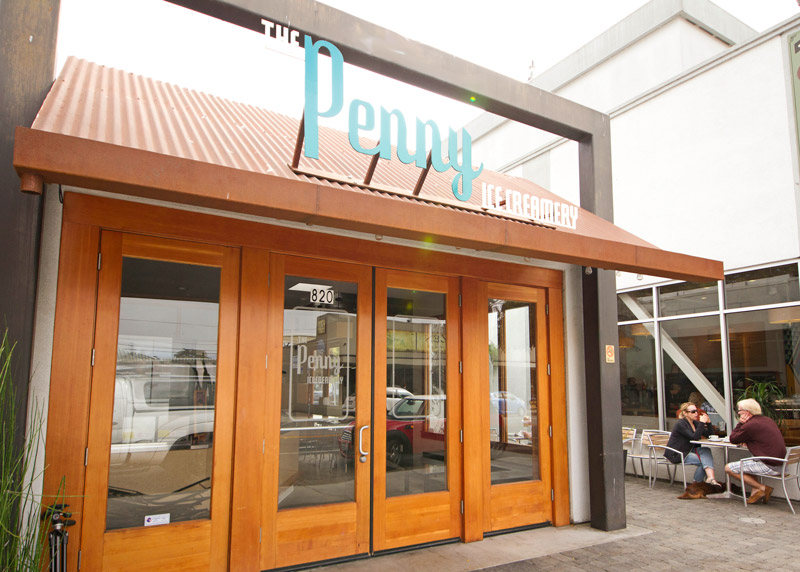 Penny-Front-2_SC_Green_Builders.jpg