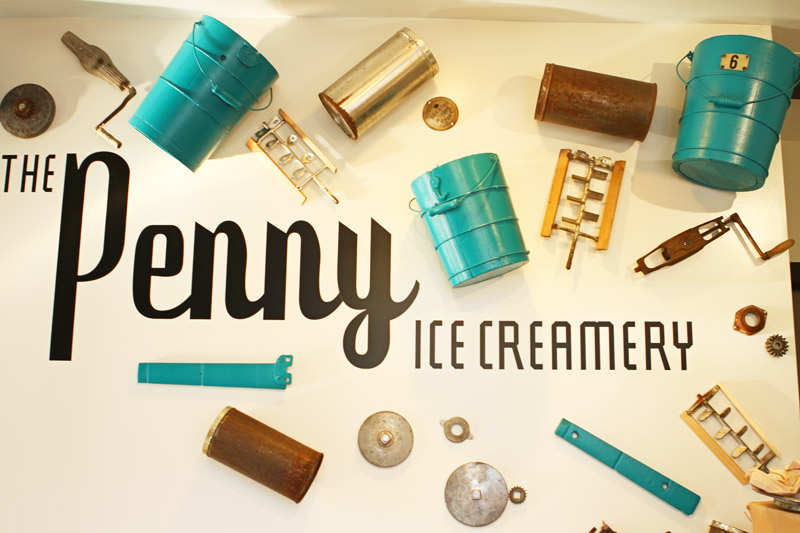 Penny-Ice-Props-Wall_SC_Green_Builders.jpg