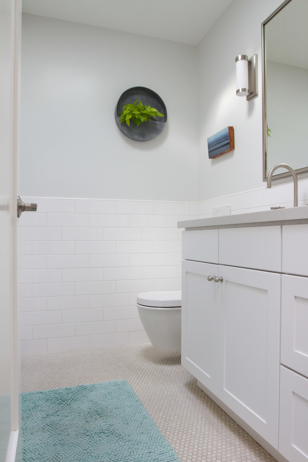 ADU Modern Bathroom White.jpg